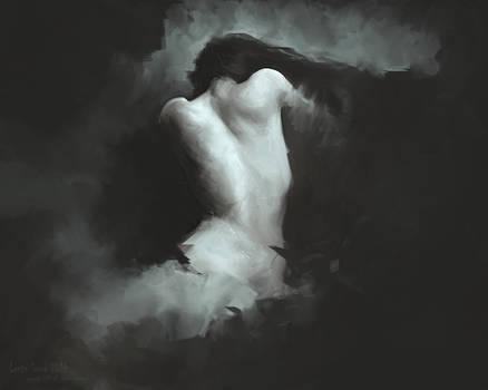 Il Labririnto di Ariadne
