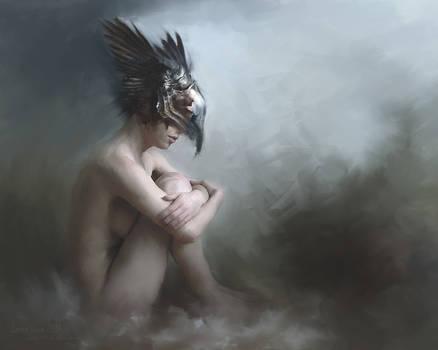La Regina degli Avvoltoi