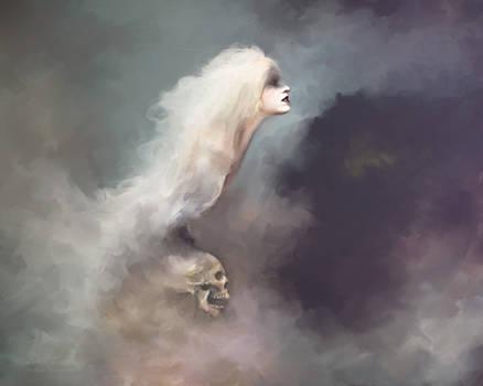 La Regina del Sesso e della Morte