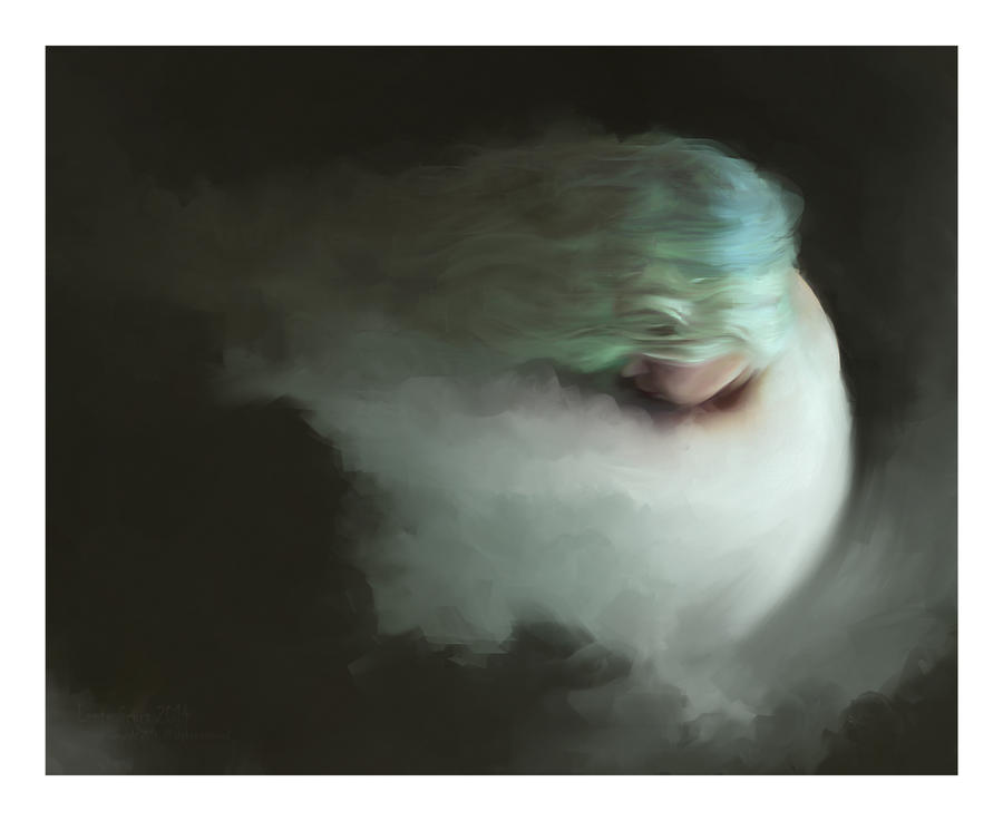 Il Sognatore