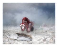 La Nebbia di Elysium