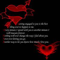 poem from Brenton by ennaj89
