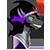 King Sombra Icon 1 by dSana
