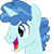 Party Favor Icon by dSana