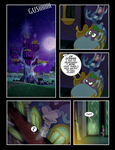 To Look After Page 37 (Epilogue)