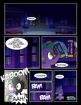 To Look After - Deleted Scene - Page 2 by dSana