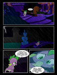 To Look After - Deleted Scene - Page 4