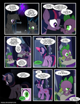 The Shadow Shard Page 9