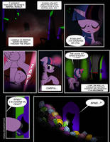 The Shadow Shard Page 66 by dSana