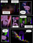 The Shadow Shard Page 66