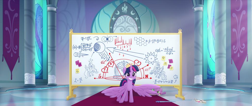 2 - Scene 2 by dSana