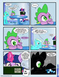 The Shadow Shard Page 17