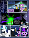 The Shadow Shard Page 23
