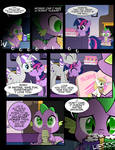 The Shadow Shard Page 24