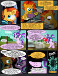 The Shadow Shard Page 32