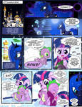 The Shadow Shard Page 33