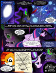 The Shadow Shard Page 35