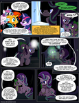 The Shadow Shard Page 38