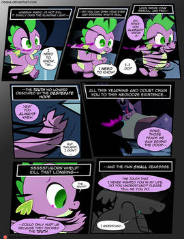 The Shadow Shard Page 45