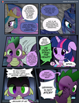 The Shadow Shard Page 49