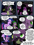 The Shadow Shard Page 50