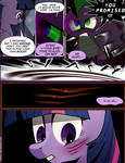 The Shadow Shard Page 52