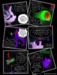 The Shadow Shard Page 59