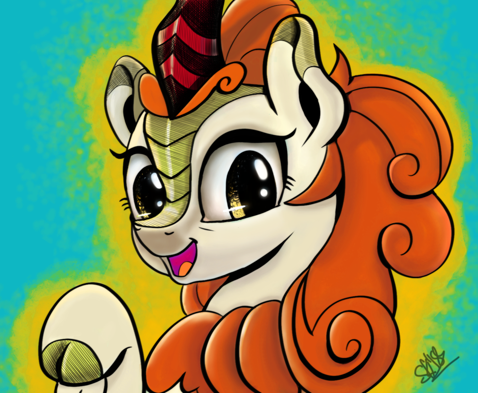 autumn_blaze_by_dsana-dcqpsje.png