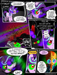 The Shadow Shard Page 63