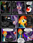 The Shadow Shard Page 67