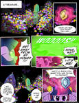 The Shadow Shard Page 68