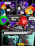 The Shadow Shard Page 71