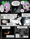 The Shadow Shard Page 80