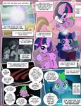 The Shadow Shard Page 81