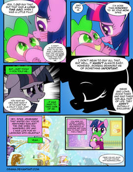 The Shadow Shard Page 88