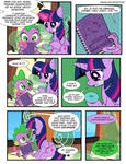 The Shadow Shard Page 94