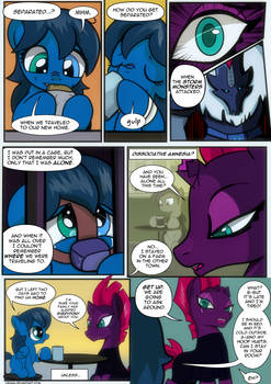 A Storm's Lullaby Page 03