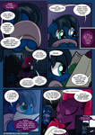 A Storm's Lullaby Page 05