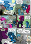 A Storm's Lullaby Page 06