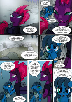 A Storm's Lullaby Page 08