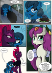 A Storm's Lullaby Page 14