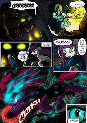A Storm's Lullaby Page 28