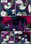 A Storm's Lullaby Page 29