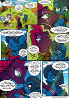 A Storm's Lullaby Page 32