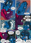 A Storm's Lullaby Page 36