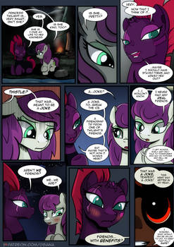 A Storm's Lullaby Page 45