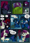 A Storm's Lullaby Page 48