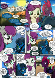 A Storm's Lullaby Page 51