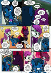 A Storm's Lullaby Page 56