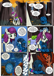 A Storm's Lullaby Page 62